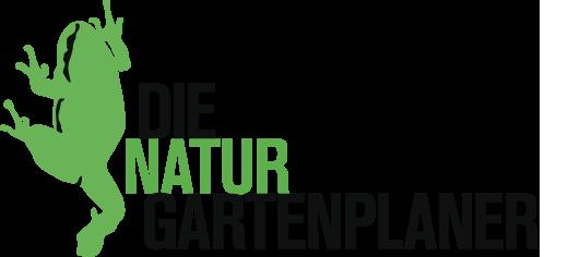Die Naturgartenplaner
